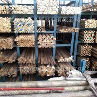 粤森供应国标H59-1六角铜棒 超大规格六角铜棒现货