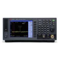 供应Keysight/是德 N9320B 二手射频频谱分析仪 9kHz至3GHz