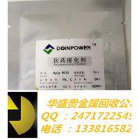 http://himg.china.cn/1/4_669_1030667_710_800.jpg
