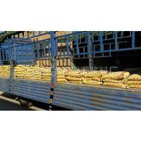 厂家桥梁修补砂浆 微膨胀 C60高强灌浆料厂价直销