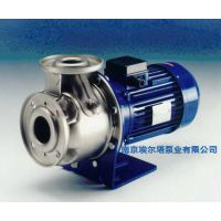 LOWARA水泵机械密封件【LOWARA-34-X】