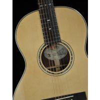 吉他批发市场 广东吉他批发 厂家电话 品牌Willter威尔特
