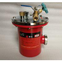 供应铭星牌MSHF-160B焊剂发生器,无氧铜焊接专用,性能优良,易清洗