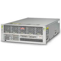 Oracle Fujitsu M10-4 Server服务器系列全新原包