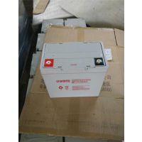 厂家直销UPS蓄电池_安徽UPS蓄电池_世朝蓄电池