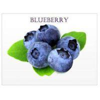 蓝莓浓缩汁,美国加州原装进口