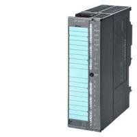 西门子通讯模块6ES7340-1BH02-0AE0 6ES7 340-1BH02-0AE0