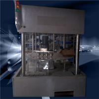全自动、半自动果汁灌装机机壳加工定做专业厂家质量可靠