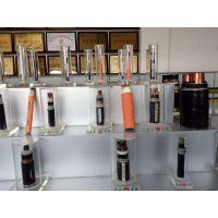 齐鲁牌裸铜线多芯交联塑料绝缘聚氯乙炔PVC护套电力矿用 2*50