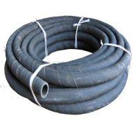 厂家直销 天然橡胶 夹布耐酸胶管 高压夹布耐酸管 规格齐全