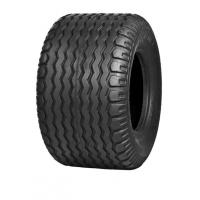 厂家供应 天力11.5/80-15.3 农用工具车轮胎 联合收割机轮胎