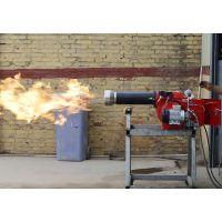 山东供应锅炉改造,燃气锅炉改造,煤改油,锅炉燃料油,甲醇燃料燃烧机可以应用在大中小型锅炉、熔炉、窑炉