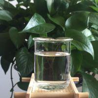 河北石家庄农用有机硅农药增效剂植物表面耐雨水冲刷及扩散渗透生长调节剂
