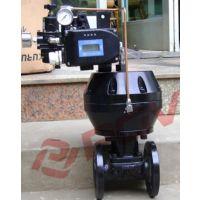 G686H-10R气动隔膜阀 以衬胶、衬氟为主用于工业 往复式气动隔膜阀