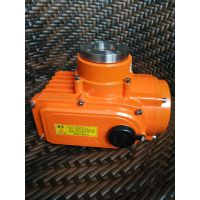 拓尔普 专业精小型开关执行器 精小型调节电动执行器 电动头 举报