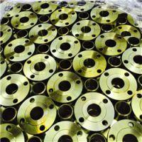 电标法兰 碳钢GD86-0505对焊平法兰