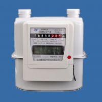 厂家直销G1.6/G2.5/G4.0 物联网燃气表