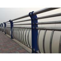 201桥梁不锈钢复合管护栏生产厂家