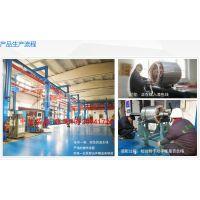 立式井筒潜水轴流泵 天津水泵厂专供