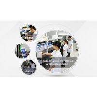 热转印膜生产厂家检测PU热转印膜的过程?