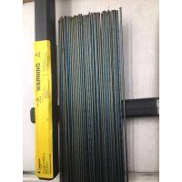上海斯米克 S101 高铬铸铁1号堆焊焊丝 焊接材料 厂家直销