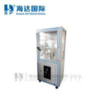 海达HD-F747-1门锁耐久性展示装置报价价格