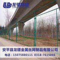 机场护栏网 植物园围栏网 动物园围栏网