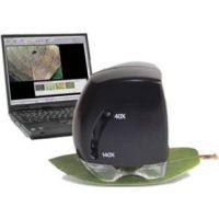 渠道科技 IPM数字式显微镜