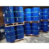 贵州环氧地坪厂家专业环氧地坪施工团队、质量保证、价格实惠咨询热线:18786667734
