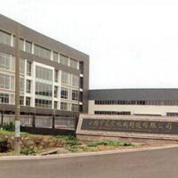 江阴市高宏机械制造有限公司