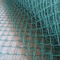 绞索网 环形网 边坡防护网 安平县中耀丝网制品有限公司
