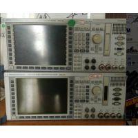 批发CMU300进口CMU300综合测试仪