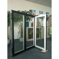 广州防火门厂家直销钢质防火窗,资质齐全,品质保证。