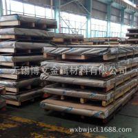316L不锈钢板 化工设备适用 镜面板材不锈钢平板 规格齐全