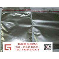 http://himg.china.cn/1/4_669_242634_400_300.jpg