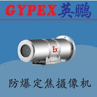 山西防爆定焦摄像机G1(碳钢)/医药厂防爆摄像机/工业监控防爆摄像机