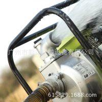 3寸汽油自吸水泵,小型农用汽油机水泵