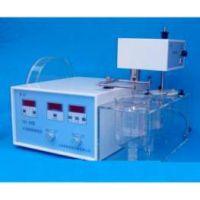 诸暨多功能测定仪SY-6D型教学片剂四用测定仪