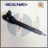 喷油器 泵零件 23600-56020 带油嘴DN4SDND142