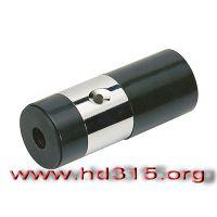 中西(CJ 特价)多声级校准器 型号:JH8HS6021库号:M353084