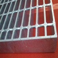 厂家生产不锈钢钢格板 过车走道平台格栅板