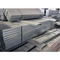 钢跳板价格 天津钢跳板生产厂家盛仕达
