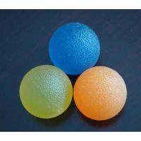 儿童玩具TPE 高透明儿童玩具TPE 环保高透明儿童玩具TPE塑胶原料