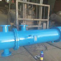 高效管壳换热器/间壁式换热器