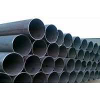 厂家销售Q235B卷管 厚壁焊管大口径厚壁卷管 直缝厚壁焊管