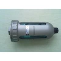 日本SMC自动排水器AD402-04,现货,原装正品