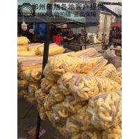 膨化食品专用设备商用汽油苞米花机 五谷杂粮玉米大米膨化机