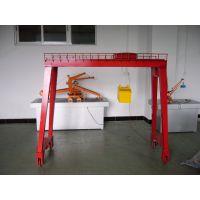 破碎机械连体工艺流程展示模型