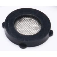 滤网垫片用于1/2软管--产于厦门ASLIN
