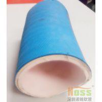 食品级红色橡胶软管 食品级蓝色橡胶软管 食品级绿色橡胶软管 深圳诺锐 WH00588软管